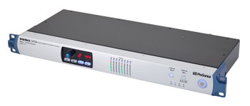 PreSonus DigiMax DP88 8x8 96kHz Preamplifier/Converter with 8 XMAX Mic Preamps, Burr-brown Converters, and ADAT I/O