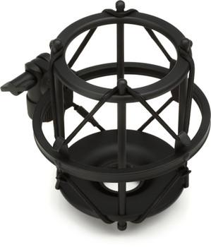 PreSonus SHK-1 Universal Shockmount Shockmount for PreSonus PX-1 Microphone