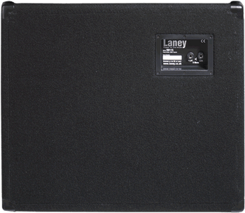 Laney RB115 Richter Bass Enclosure 1x15 driver