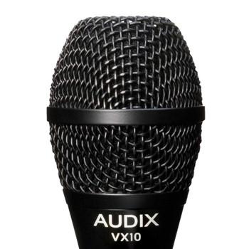 VX10 Audix Microphone