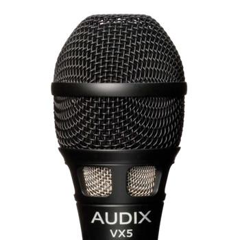 VX5 Condenser Microphone