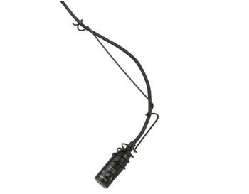 ADX40 Hanging overhead Audix Microphone