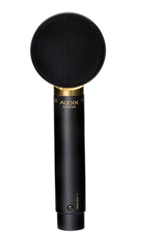 SCX25A Large Diaphrahm condenser microphone