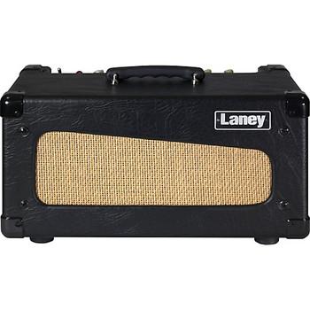 Laney CUB-HEAD 15 W Tube Guitar Amp Head Black
