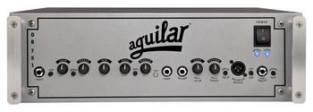 Aguilar DB751