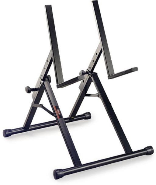 Stagg Adjustable amplifier/ monitor stand