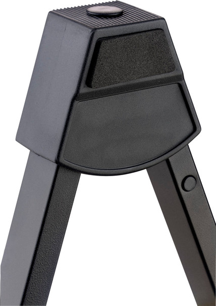 STAGG ACOUSTIC/ELECTRIC GUITAR STAND