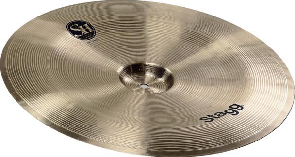 Stagg SH-CH18R 18-Inch SH Crash Cymbal