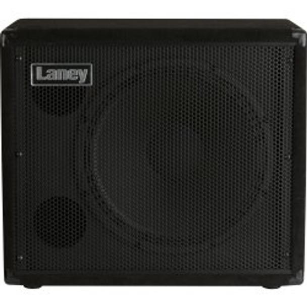 Laney RB115 Richter Bass Enclosure 1x15 driver