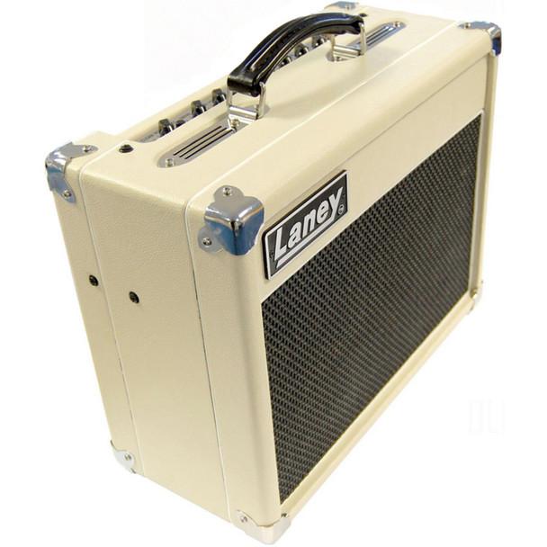 "LANEY VC15-110-W Guitar Combo Class ""A/B"""