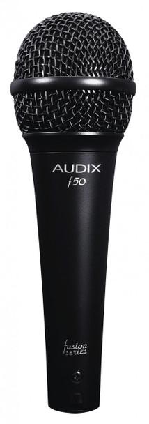 Audix F50