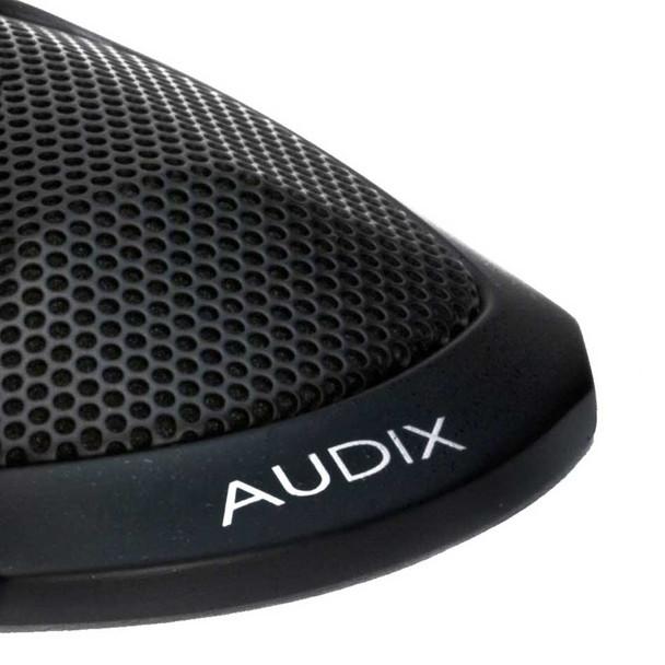 Audix ADX60 Boundary Microphone