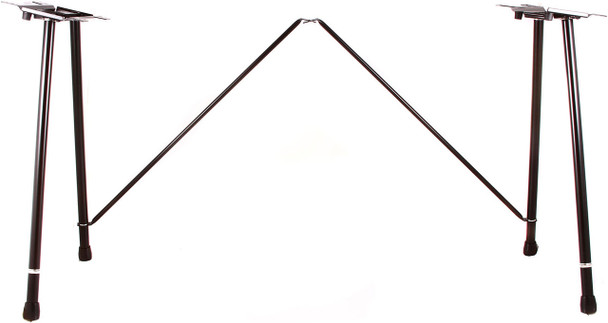 Nord Keyboard Stand EX Legs for Nord Stage 88
