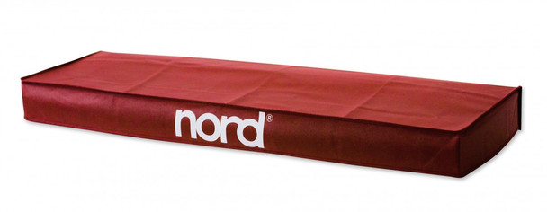 Nord Replacement Dust Cover Lead/Electro 61