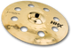 "Sabian HHX Evolution Performance Set HHX Cymbal Set with 14"" Evolution Hats, 16"" Evolution Crash, and 20"" Evolution Ride - Includes FREE 18"" Evolution O-Zone Effects Cymbal"