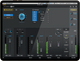 PreSonus Revelator io24 USB-C Audio Interface USB Audio Interface, 2-in/4-out, with 2 Mic/Line/Instrument Inputs, MIDI I/O, Onboard DSP, 2 Loopback Channels, and Bundled Software