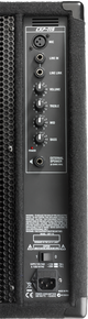 Laney CXP115 powered stage monitor