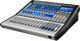 PreSonus StudioLive 16.0.2 USB Digital Mixer 16-channel Digital Mixer with 12 XMAX Preamps, QMix, Built-in DSP Effects, USB 2.0 Audio Interface, and Software Suite