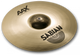 "Sabian AAX Praise and Worship 5-piece Cymbal Pack with Bonus 18"" Crash Cymbal Pack with 13"" Hi-hats, 11"" Splash, 16"" Crash, 21"" Ride, and Bonus 18"" Crash"