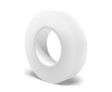 silicone tape for lash extensions