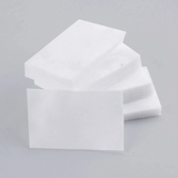 glue nozzle wipes for lash extension application