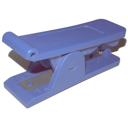 Air Tubing Cutter