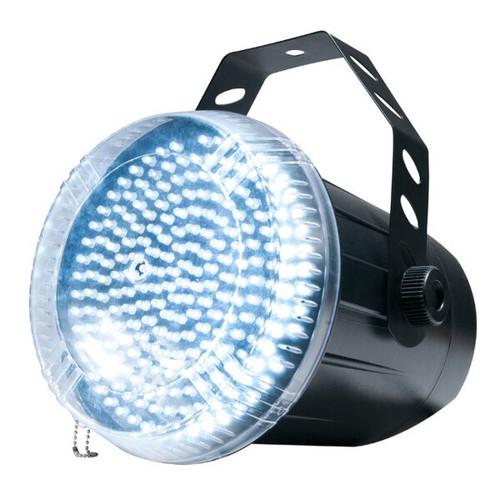 LED Pro Strobelight