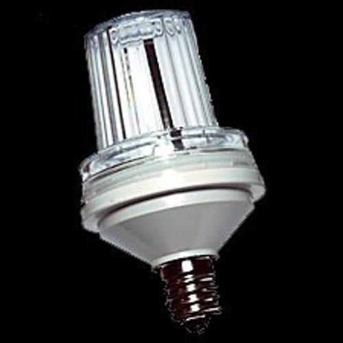 Strobe Light Light Bulb