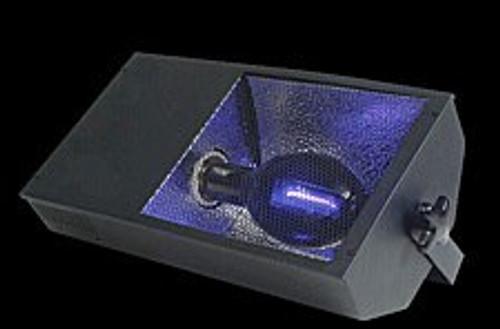 High Power Black Light 400 Watts