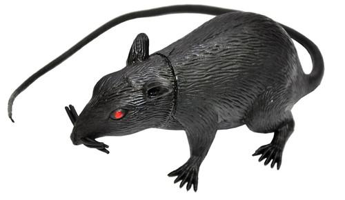 Rat 5 Inch Vinyl