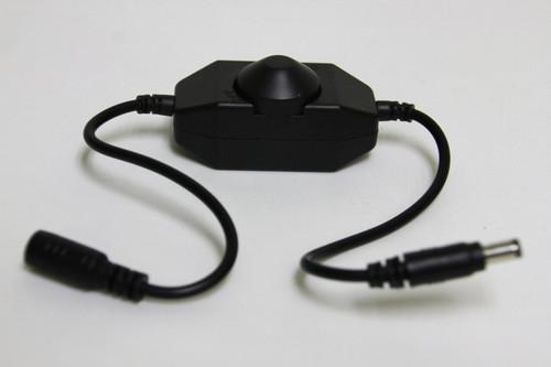 12-Volt Inline Dimmer