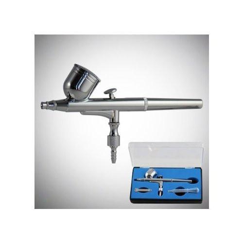 Budget Airbrush Gun