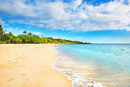 Beach Scent Spritzer