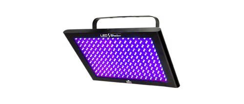 Black Shadow UV LED Blacklight