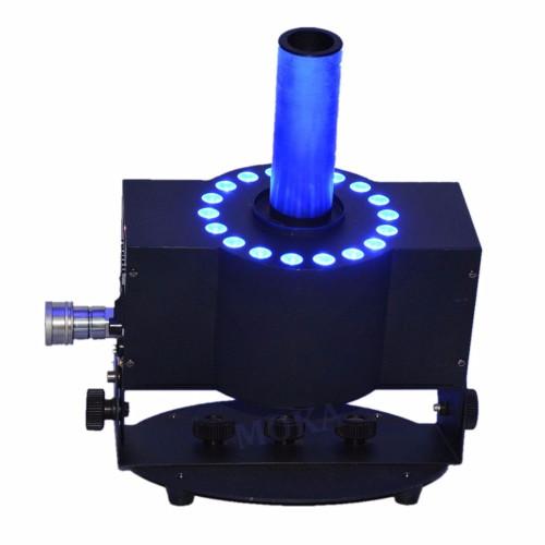 LED-CO2-CANON