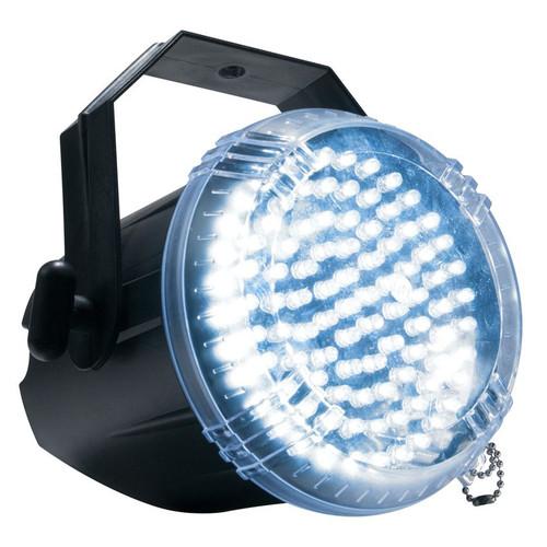 LED Pro Strobe