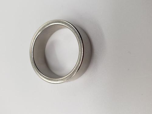 Dual Magnetic Magic Ring Escape Room Game