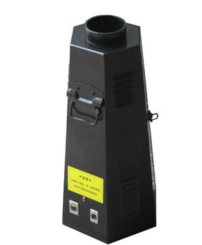 Hot Shotz Portable Flame Fire Shooter PUSH BUTTON CONTROLLED