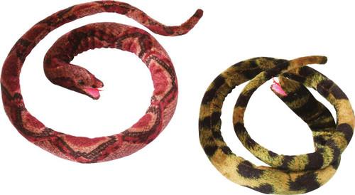 3-Foot Snake