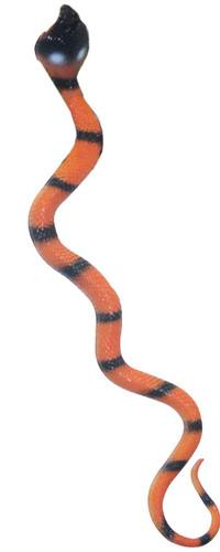32 Inch Snake