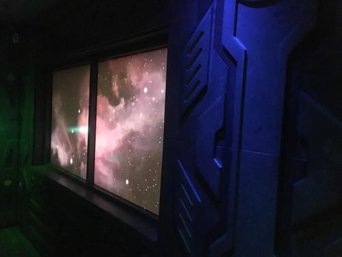 Cryosleep DIY Escape Room Kit