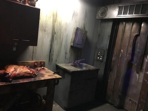 Piecemeal DIY Escape Room Kit