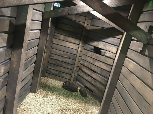 Enchanted Mine - Complete Escape Room Kit
