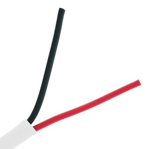 18/2 AWG Stranded Conductor Cable Wire- Per Foot