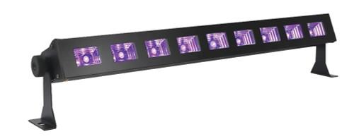 BLACKLIGHT 9 UNIT LED