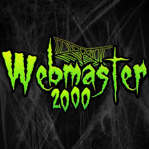 Webmaster 2000 Spiderweb Cobweb Gun Spider Web
