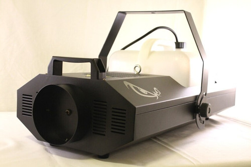 Powerblast Continuous Fogger - Best Non-Stop Fog Machine