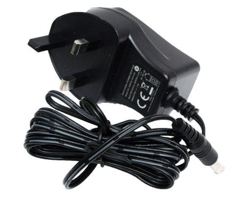 AC ADAPTER UK