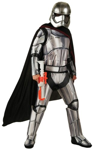 CAPT PHASMA ADULT STD