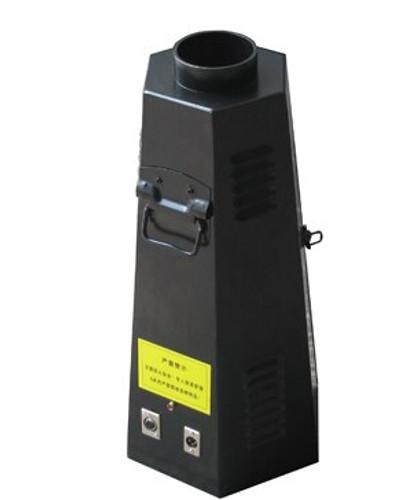 Hot Shotz Portable Flame Fire Shooter DMX ONLY